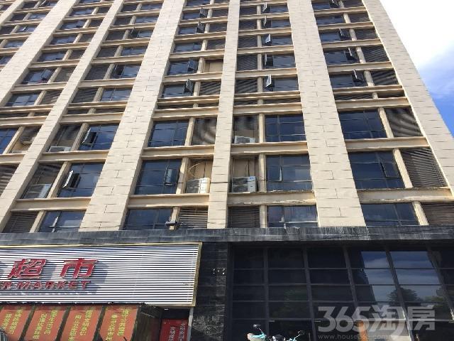 绿地世纪城唯一公寓楼五六两层招租!