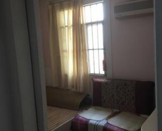 砂珠巷小区2室1厅1卫63平方产权房精装