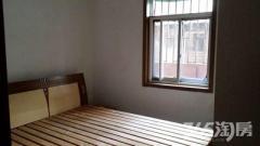 珠江路商圈成套住宅出租其中朝北卧室限女性设施齐可半年