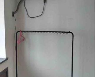 叙丰家园北区3室1厅1卫10平米合租精装