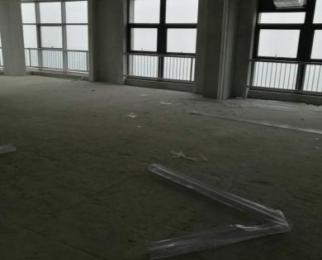 铁心桥700平顶层写字楼出租可分割季付