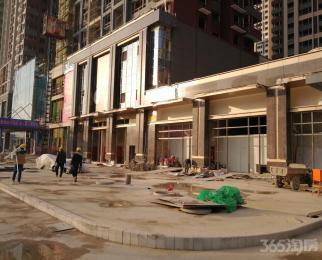 西安北二环辛家庙主干道旁五证齐全70年产权层高6米可做二层