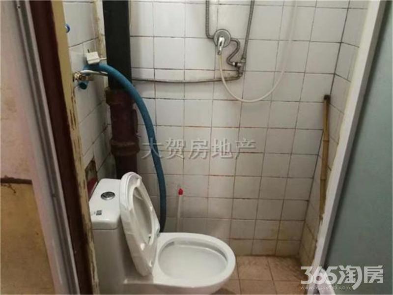 栖霞区晓庄新联二村租房