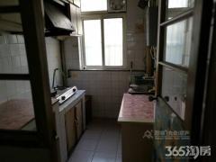 曹张新村2室装修清爽周边生活配套设施齐全出行方便3楼71平