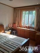 【临江小区】好房急售!超低单价 狮子山小学 十一中 刚需两房东方