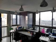 龙台国际大厦 精装130平米 可注册 大行宫双地铁口 全套家
