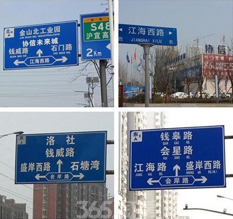 启迪协信无锡科技城(协信未来城)周边交通