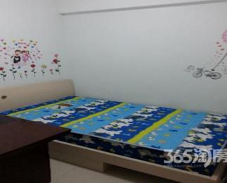 吴江万亚公寓2703号56平整租精装