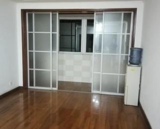 南瑞荷夏园3室2厅1卫104.5平米整租精装