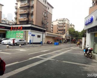 诚厦商业地产专营:中华沿街商铺靠近夫子庙市一院对面