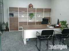 新世界中心 珠江路地铁口 精装修带家具 户型正 可注册