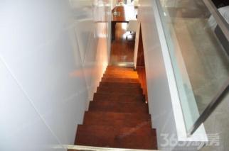 金城路高架旁,繁华地段,香溢紫郡精装小四房,超高的性价比!!