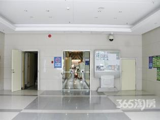 建邺奥体宋都奥体名座单室套37平方产权双学区房