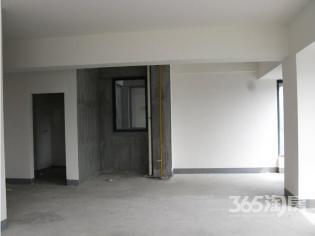 建邺奥体宋都奥体名座2室90.62平方产权双学区房