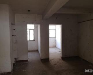 个人产权钟英三初游小学区房西一新村11幢2单元501室