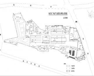 梦幻城整层精装有电梯 价格包含税物业水电性拎包办公