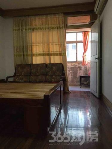 师苑新村2室1厅1卫72平米整租精装