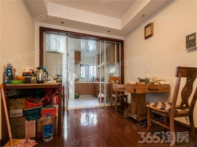 2号线三香广场,名仕花园小高层电梯房,稀 缺南北通户型 急卖