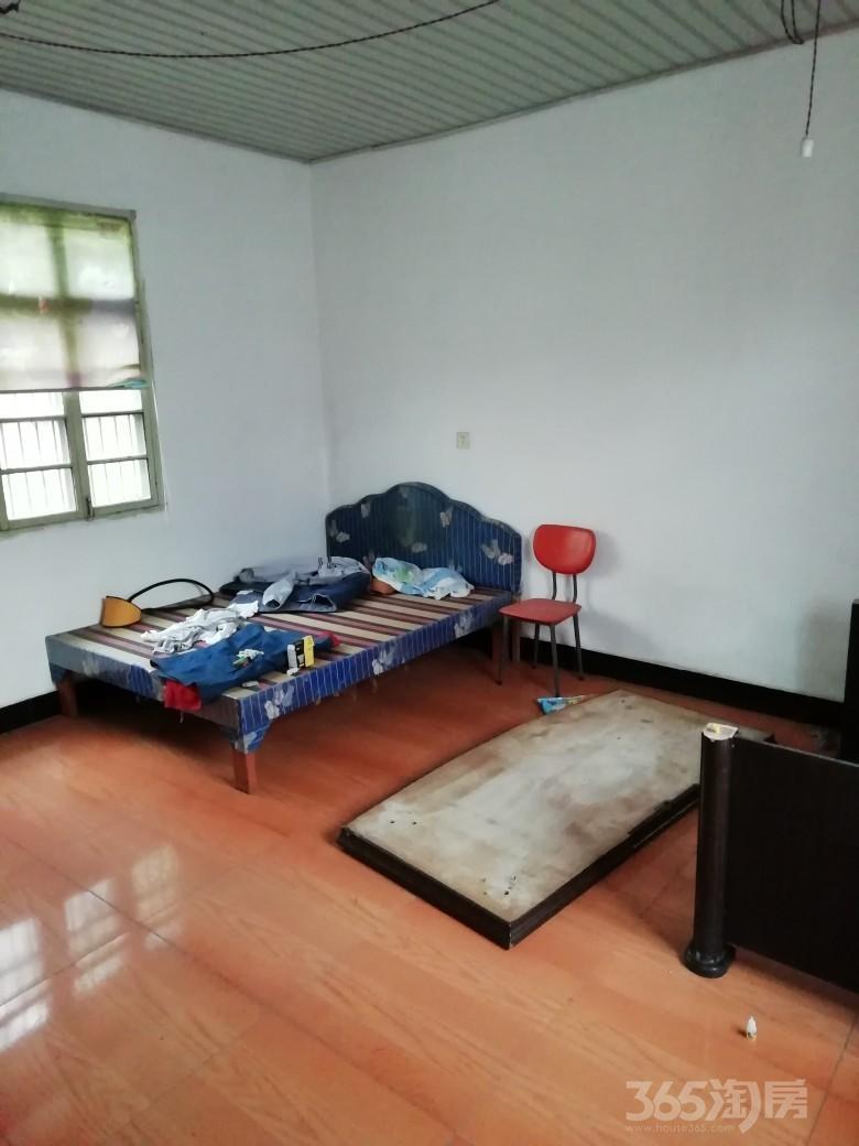 长江村3室1厅1卫120平米整租简装