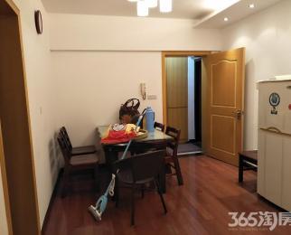 急租 珠江路地铁口 丹凤街 同仁新寓 精装两房 首次出租