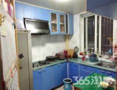 长江北路三号线出口 太湖花园二期 二房全装无出让金