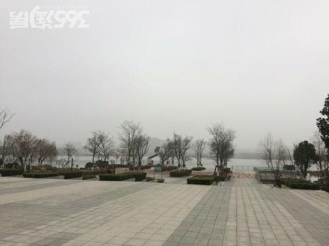 科海龙湖御景1050�O整租毛坯