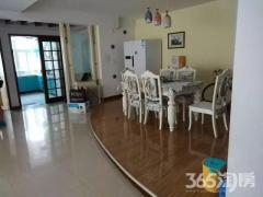 锦天花苑1楼,3室2厅,140平,精装,可做小饭桌,位置绝佳