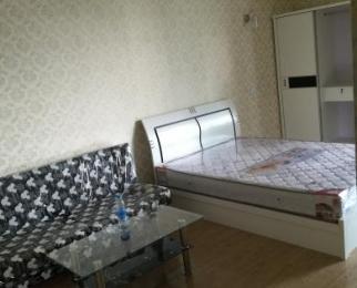 21世纪国际酒店式公寓出租