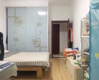 北京东路 精装两房 带大院子 生活便利 近地铁 适合陪读