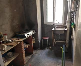 栖霞 地铁口 丁家庄燕升园 新空毛坯 两房 有钥匙
