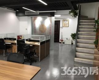 5AA苏宁清江广场 业主直租 精装纯写 多套 有钥匙 现房 随