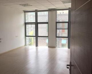 江北新区南京工大科技园 原业主自用 3楼一 整层地铁旁边