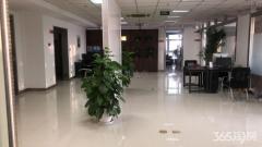 建邺区奥体瑞泰大厦