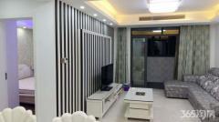 【365自营房源】伟星幸福里品质商品房,楼层超好!环境超赞!