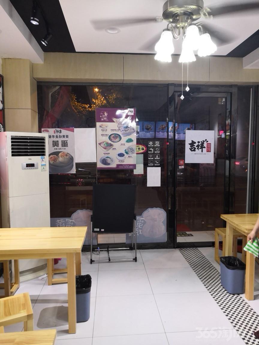 秦淮区升州路评事街小区租房