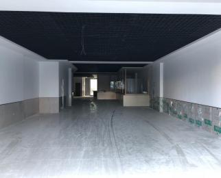 升龙汇金中心稀缺商铺 精装修 临河西儿童医院阿里巴巴