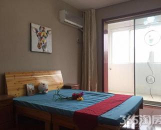玲珑湾花园3室1厅1卫25㎡合租不限男女精装