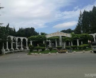 滨湖区无锡威尼斯花园2室1厅1卫97.3㎡
