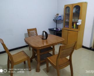 电子十六所宿舍2室2厅1卫87平米