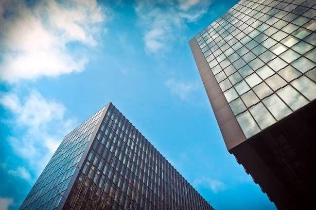 3个月后当成品住宅遇上新乡楼市 房价会被推高吗?