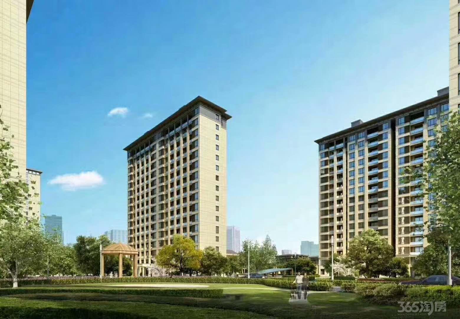东湖公寓3室2厅2卫115�O2016年满两年产权房精装