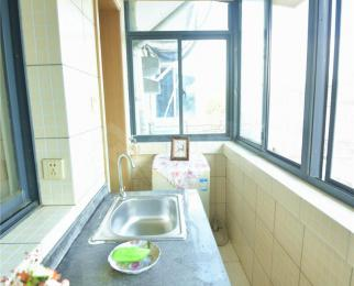 曹张新村2室精装修扬名学区可用直升江南中学超市菜场应有尽有