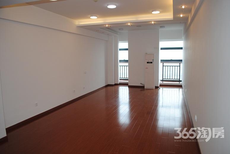 万亚广场1室1厅1卫66㎡整租精装