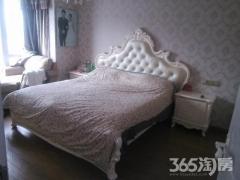 新房出租 装修温馨 配置全齐 大3房 拎包即住 随时看房