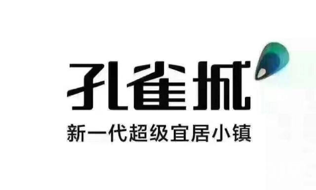 新滨湖孔雀城5室2厅3卫160平米2017年产权房毛坯