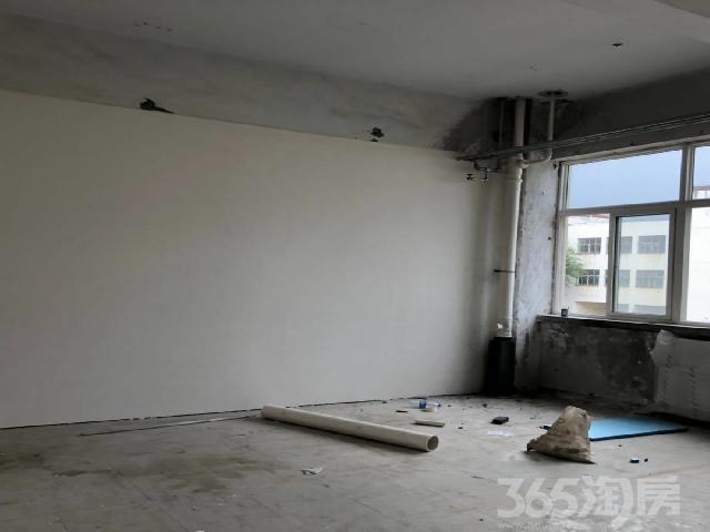 政府托管,赛达四大园区90-3000�O的写字楼厂房