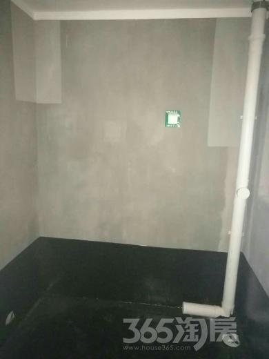 武进绿城玉兰广场3室2厅2卫114�O