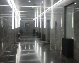优 质房源 山西路 和泰大厦 甲级写字楼 户型方正 东南向