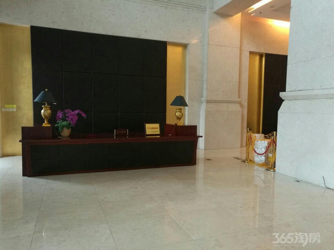 嘉兴中环广场349.21�O可注册公司整租精装