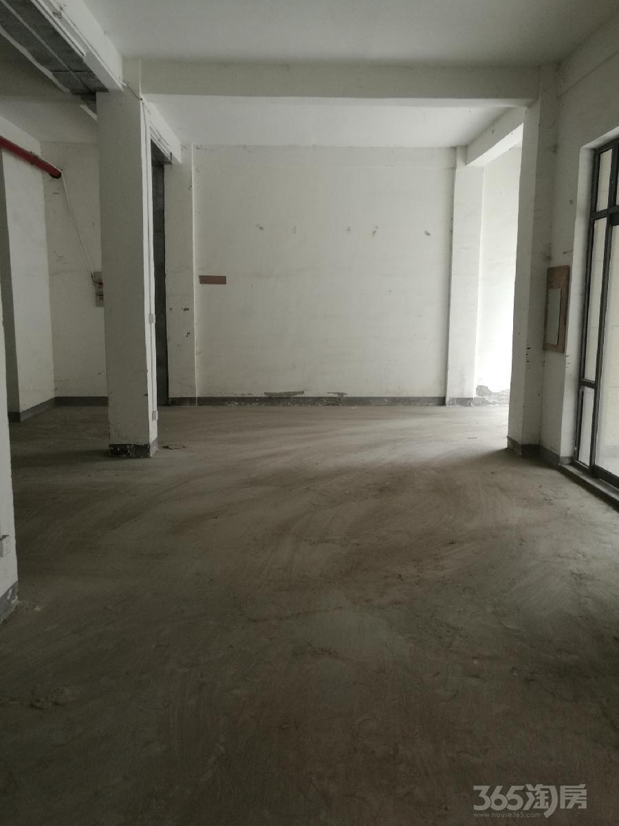 博威.江南明珠苑223平米整租毛坯